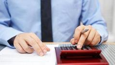 Azərbaycanda vergi sistemində KÖKLÜ DƏYİŞİKLİK - EKSPERT AÇIQLADI