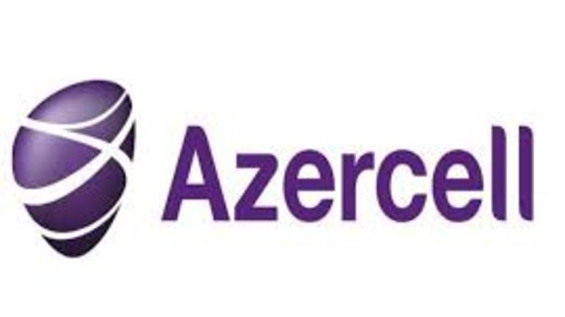 """""""Azercell""""dən internet xidmətində yaranan çətinliklərə bağlı AÇIQLAMA"""