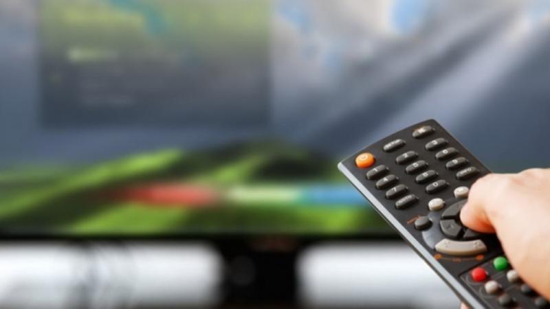 Yeni televizor alanlar artır - nələrə diqqət yetirməliyik?