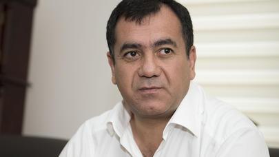 """Qüdrət Həsənquliyev: """"Ermənistanda Paşinyanın uzun müddət iqtidarda qalması mümkünsüzdür"""""""