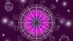 Astroloji proqnoz - 26 may