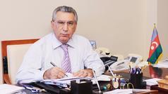 Ramiz Mehdiyev Qarabağdan yazdı - TAM MƏTN