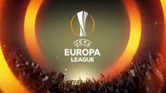 """Avropa Liqası: """"Arsenal"""" əlverişli şansı qaçırdı - VİDEO"""