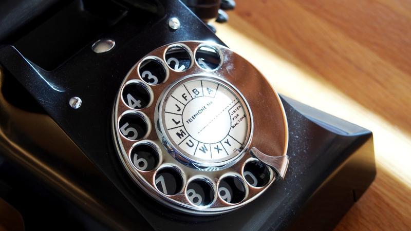 İşğaldan azad edilən ərazilərin telefon kodları neçədir? - CƏDVƏL