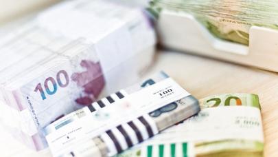 Banka borcu olanlara şad xəbər: Yeni ildən etibarən...