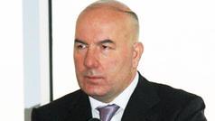 """Elman Rüstəmov: """"İstəyirik ki, banklar öz vəsaitlərini kreditləşməyə yönəltsinlər"""""""