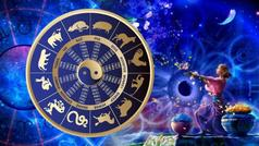 Astroloji proqnoz - 27 may