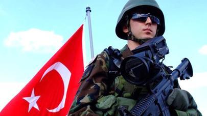 Onlar Türkiyə ilə döyüşməyə gəlirlər - ABŞ rəsmən ELAN ETDİ