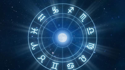 Astroloji proqnoz - 25 may