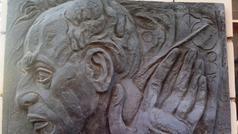 Arvadının gözü önündə xəyanət edən, tələbələrinin arvadları ilə yatan HƏMYERLİMİZ