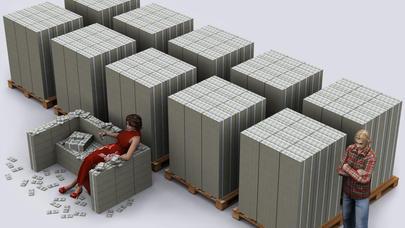 44 trilyon dollar borc: Niyə yaranıb, necə ödəniləcək? - İNANILMAZ RƏQƏMLƏR