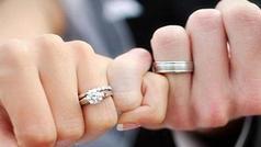 İnsanı evlilikdən soyudan İYRƏNC ADƏTLƏR
