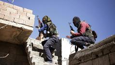 Hərbçilərin qisası PKK-dan alındı