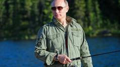 Putinin agentləri Poroşenkonu mühasirəyə alıb – ŞOK İDİDİA
