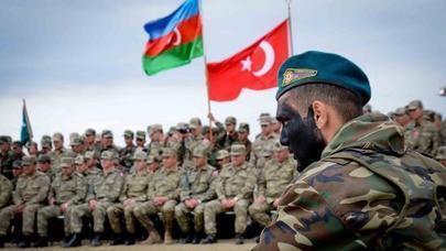 Azərbaycan dünyanın ən güclü ordularının reytinqində