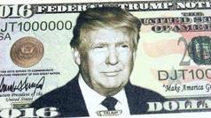Ərdoğan Trampa QALİB GƏLDİ: dollar sürətlə düşür