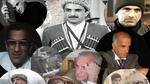 Zaman Fuad Poladovu BELƏ DƏYİŞDİ – GƏNCLİK FOTOLARI