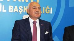 """AKP rəsmisi: """"Azərbaycan gerçək İslamı dünyaya göstərə bilir"""""""