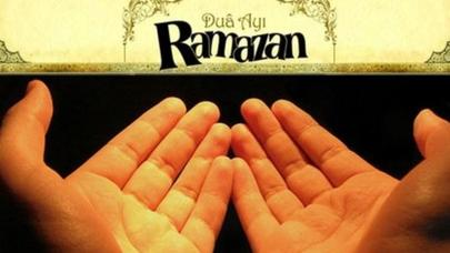 Ramazanın 20-ci gününün duası, imsak və iftar vaxtı