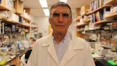 Aziz Sancar siqaretin səbəb olduğu yeni xəstəliklər aşkarladı