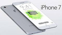 """İphone 7"" smartfonu LİDERDİR"