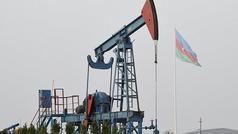 Azərbaycan neftinini son vəziyyəti