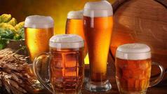 Pivə haqqında bilmədiyimiz — MARAQLI 5 FAKT