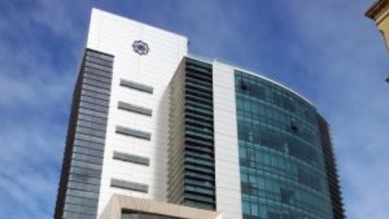 Beynəlxalq Bankın xarici öhdəliklərinin restrukturizasiyası prosesi uğurla başa çatıb