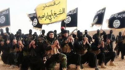 İŞİD-dən azad olan azərbaycanlıların qeydiyyatı aparılır - BQXK