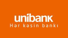 """""""Unibank""""ın rəhbərliyində dəyişiklik"""