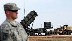 Ruminya ABŞ-dan raketdən müdafiə sistemi alır
