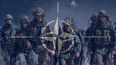 """Türkiyədən NATO-ya SƏRT CAVAB: """"Bunun FETÖ sifarişi olduğunu bilirik"""""""