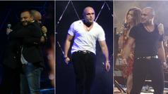 Fanatları Miri Yusifi coşğu ilə qarşıladı – Üç günlük konsertdən ÖZƏL GÖRÜNTÜLƏR