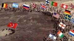 ABŞ-ın təklifinin PƏRDƏARXASI – Türkiyəyə qarşı xain plan ORTAYA ÇIXDI