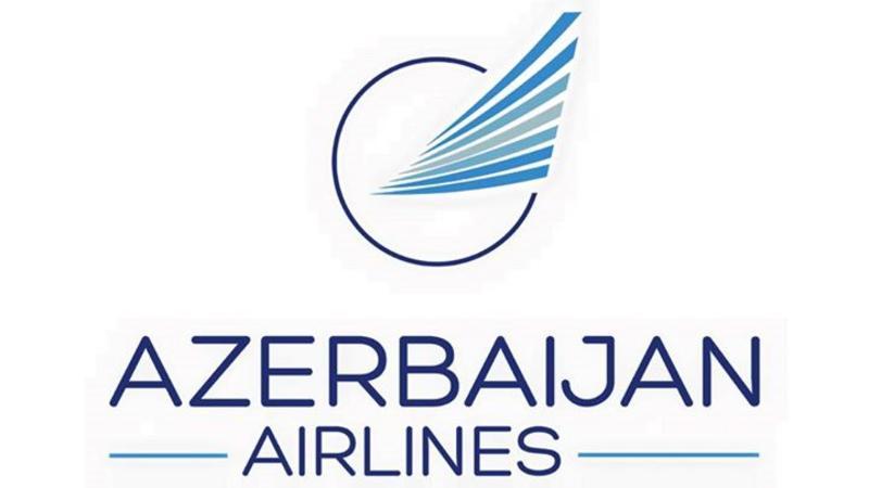 AZAL-ın uçuş heyəti Azərbaycan vətəndaşlarını evdə qalmağa çağırır
