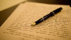DGK və KİVDF birgə fərdi jurnalist yazı müsabiqəsi elan etdi