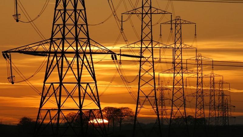 32 kəndə elektrik verilməsi dayandırıdı - BORCA GÖRƏ