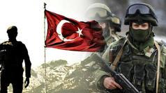 Terrorçular 7 türk əsgərini şəhid etdi, 90 yaralı var