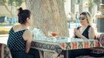 """Zümrüd Qasımovadan SƏMİMİ ETİRAFLAR: """"Ərimlə sevgimizin azalacağından qorxuruq"""" - FOTOLAR"""