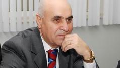 """Rasim Ağayev: """"Ermənistan Paşinyanın yolu ilə getsə..."""""""