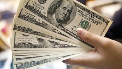 Bu ölkələr yeni qlobal VALYUTA YARADIR - Dollara ALTERNATİV olacaq