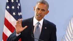 Obama prezident seçkilərində bu şəxsidəstəklədi