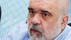 Ermənistanda siyasi sistem böhranı - İsgəndəryandan etiraf
