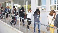 Türkiyədə fahişəliklə məşğul olan azərbaycanlı qadınlar saxlanıldı