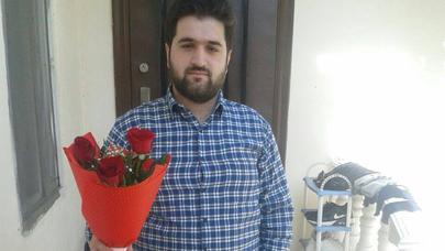 Bakıda FACİƏ - 23 yaşlı oğlan öldü