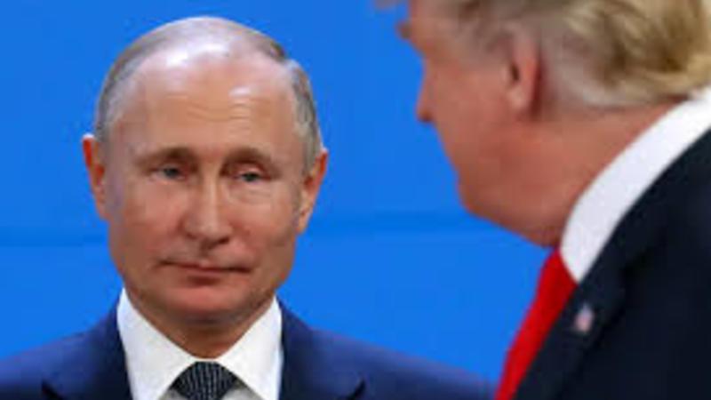 Moskva ABŞ-a meydan oxudu: Rusiya orta və qısa mənzilli raketlərini...