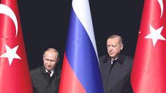 ABŞ niyə Türkiyənin S-400 almasını istəmir? - Alim bütün DETALLARI AÇDI