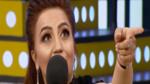 Xalq artistindən Zaura ŞOK SÖZLƏR: Mən elə ifaçılardan deyiləm ki... - FOTO
