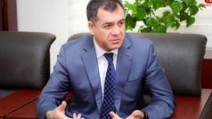 """Deputat: """"YAŞAT"""" Fonduna yenə vəsait köçürək"""