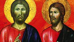 Yəhudi mühəndis İsa peyğəmbərin qardaşının qalıqlarını tapdı
